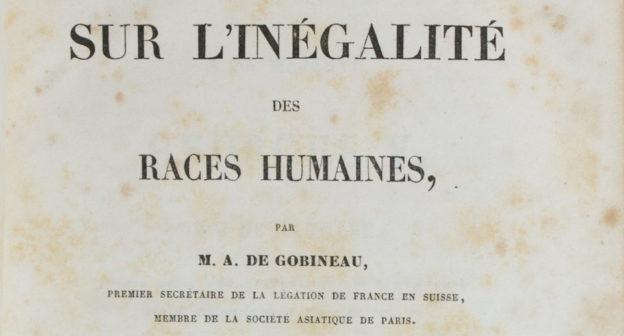 Cuando la violencia contra los gitanos es también científica (respuesta a un artículo de Xavier Martínez Celorrio)