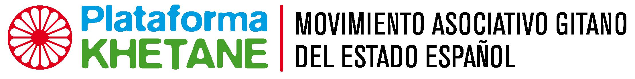 Plataforma Khetane