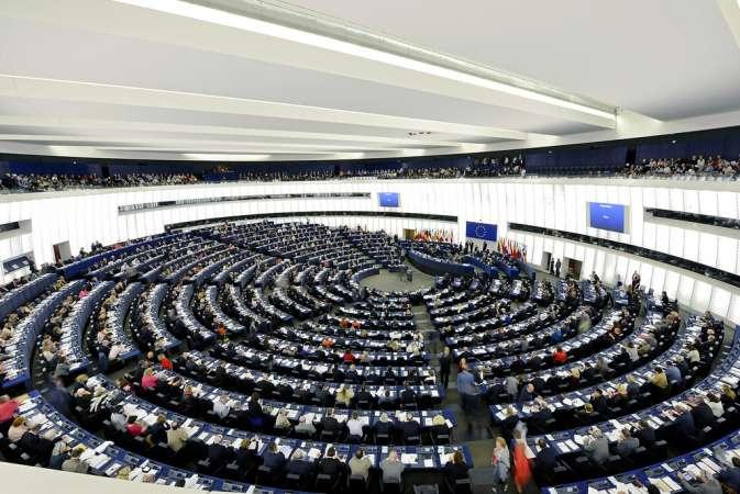 El discurso de odio contra los gitanos resurge en el Parlamento Europeo