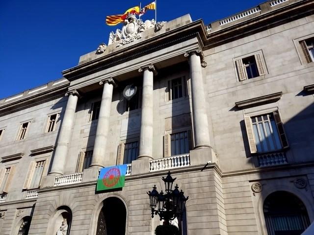 Barcelona pide enseñar la historia del Pueblo Gitano en las escuelas