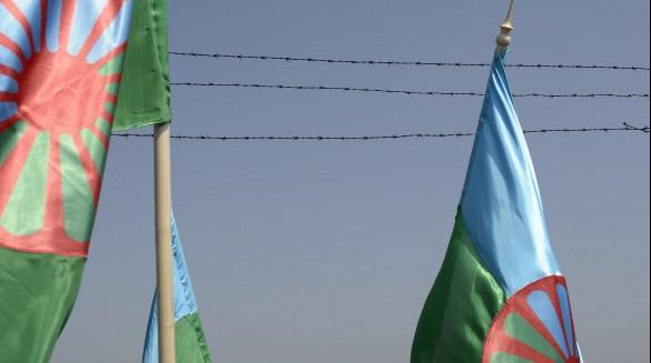 Porrajmos/Samudaripen: reconstruir memoria rota de los romaníes