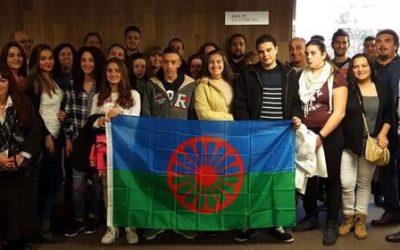 Se insta al Gobierno de Navarra a incorporar la historia y la cultura del pueblo gitano en el currículo educativo