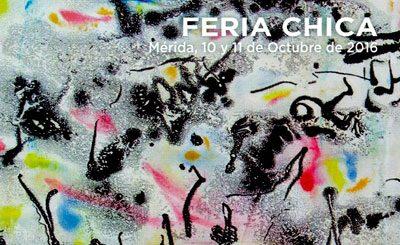 La Federación de Asociaciones Gitanas de Extremadura critica que este año no se celebre la 'Feria Chica' en Mérida