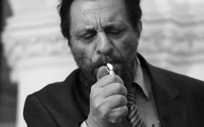 El Principado lanza una campaña contra el tabaco para el colectivo gitano
