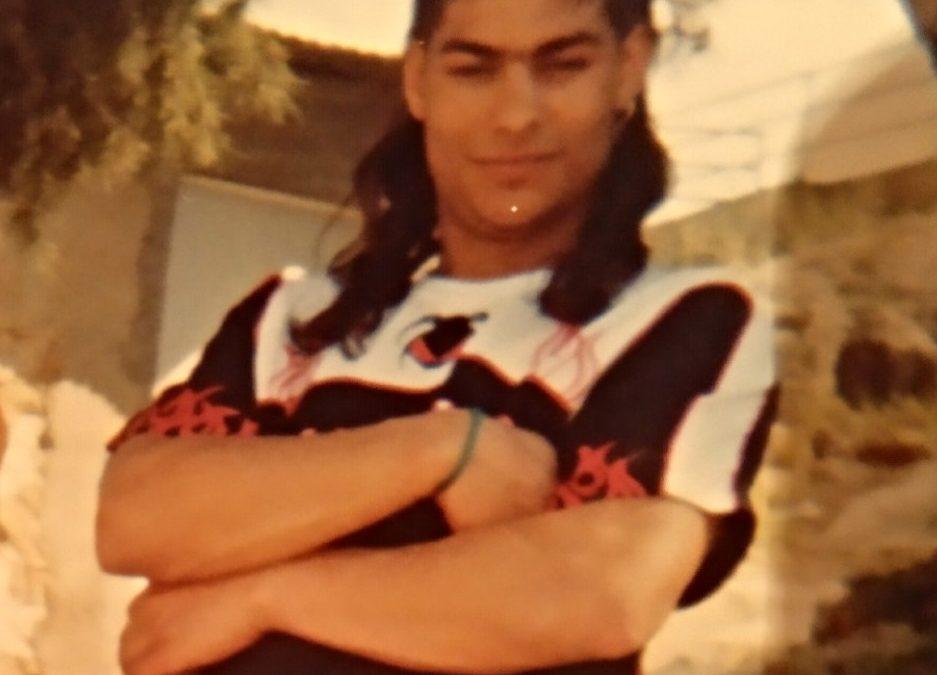 Muere un preso en la cárcel de Albocàsser con signos de torturas y golpes por todo el cuerpo