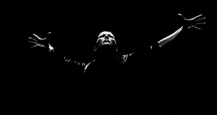 Unas jornadas analizarán el papel determinante de las formas de vida gitanas para el Flamenco