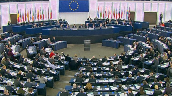 """La Fundación Secretariado Gitano solicita formalmente a la Comisión Europea la categoría específica de """"Antigitanismo"""" en el estudio, análisis y seguimiento de la discriminación"""