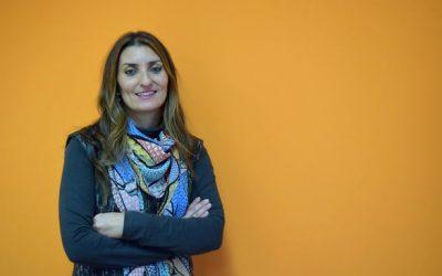 """Sara, la abogada gitana que lucha contra el racismo en Europa: """"Quiero que el Pueblo Gitano viva con dignidad"""""""