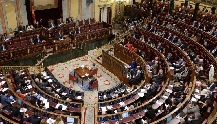 Los candidatos gitanos que llevarán (por fin) la voz del pueblo romaní a las instituciones