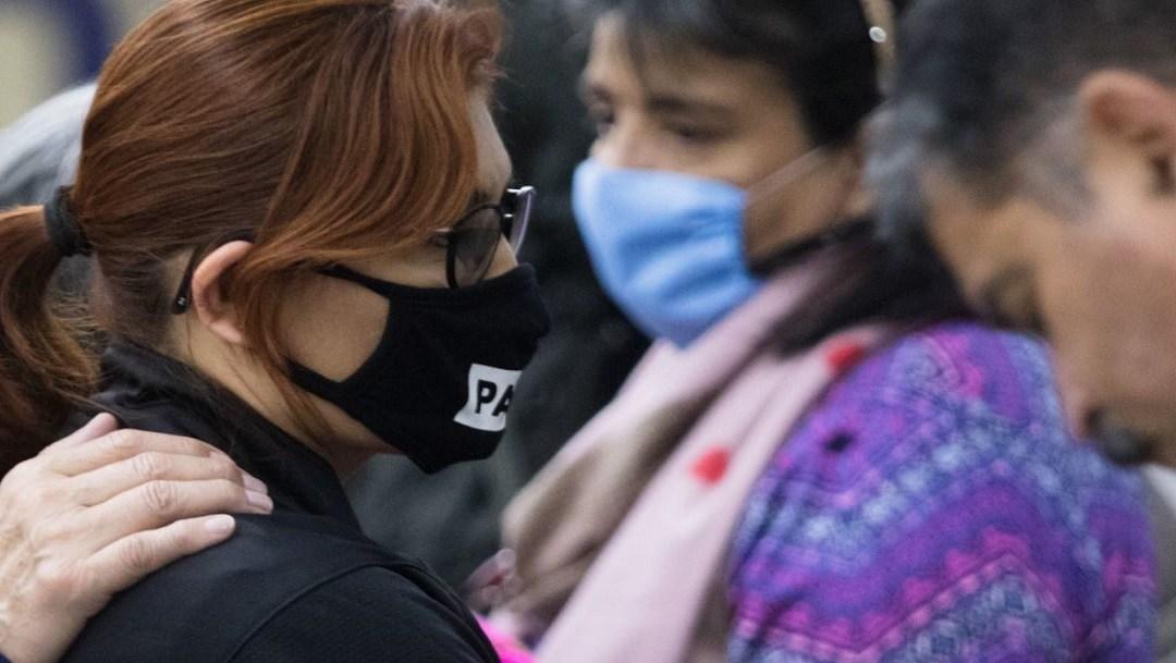 Comunicado de prensa ante el antigitanismo informativo relacionado con la epidemia del coronavirus COVID-19