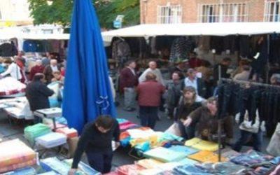 Entrevista al Director de Khetane en Catalunya Radio