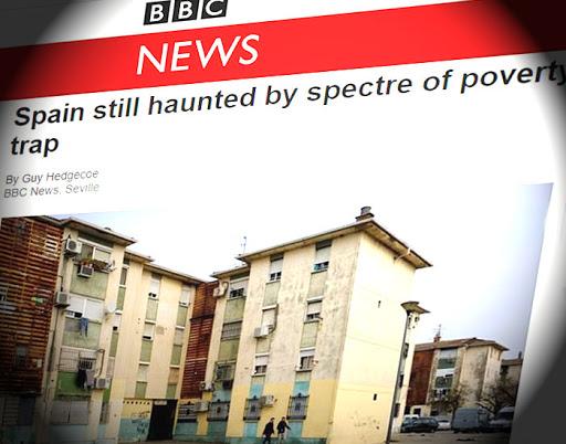 El antigitanismo en la España del coronavirus, crónica de la BBC