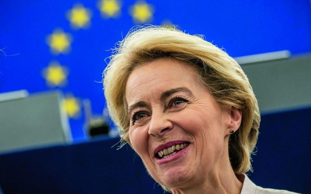 Igualdad, inclusión y participación de los gitanos en la UE