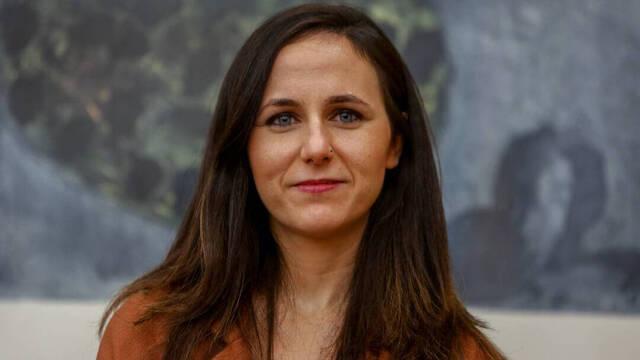 Crimen Eleazar García: Tras el apoyo de la ministra Ione Belarra la familia recurre al Constitucional