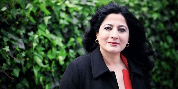 Carla Santiago: La cuestión Gitana es un asunto de Estado. Se necesita un Estatuto Cultural