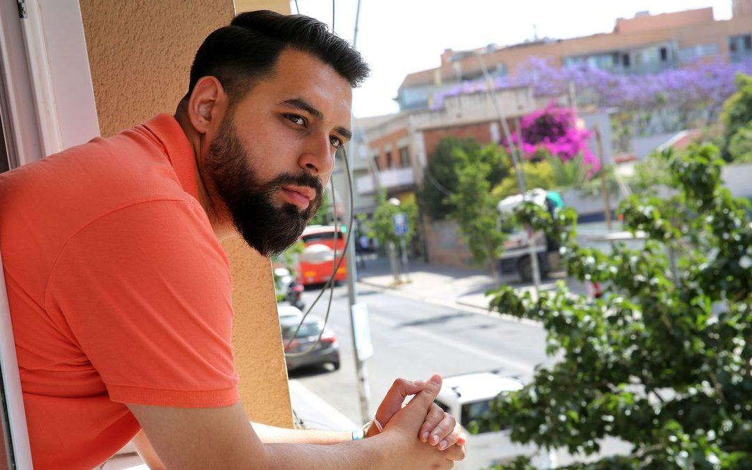 El niño gitano que llegó a la universidad pese a los prejuicios de su profesora