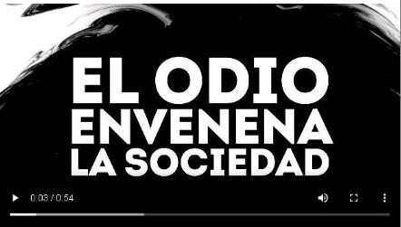 En el informe sobre la Evolución de los Delitos de Odio en España en 2020 el ámbito del antigitanismo  se incrementó en un 57,1%